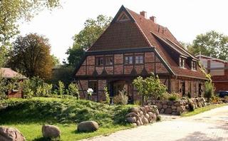 Modernes Fachwerkhaus Galerie Aus Dem Gemeindeleben Die